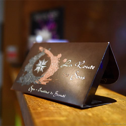 carte-cadeau-pusignan