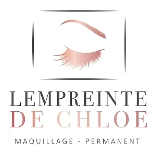 http://www.laroutedessens-pusignan.fr/wp-content/uploads/2019/07/empreint-de-chloe.jpg