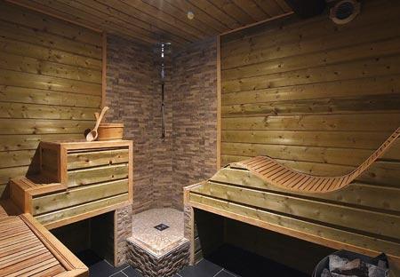 http://www.laroutedessens-pusignan.fr/wp-content/uploads/2019/07/hammam-sauna-pusignan.jpg