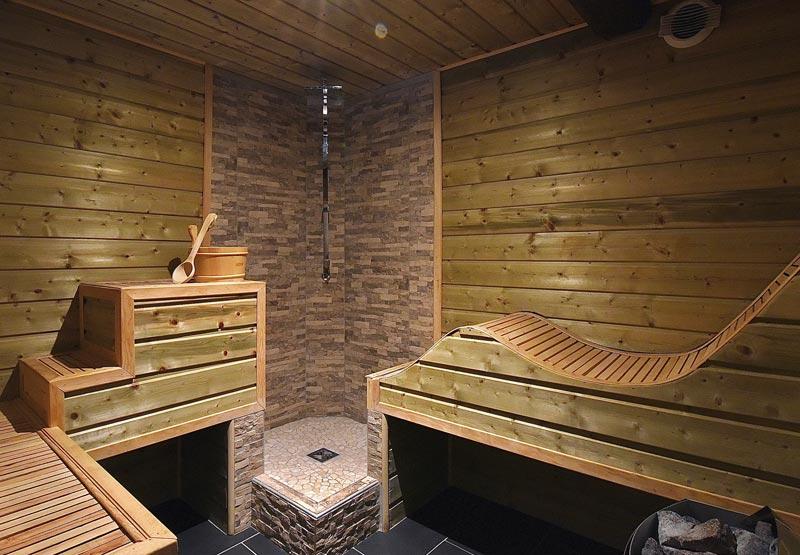 https://www.laroutedessens-pusignan.fr/wp-content/uploads/2019/07/sauna-hammam-pusignan.jpg