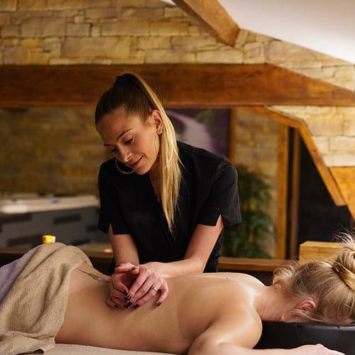 https://www.laroutedessens-pusignan.fr/wp-content/uploads/2020/02/massage-californien-pusignan.jpg